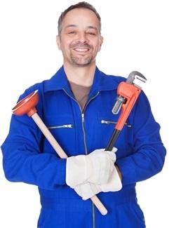 aurora plumber