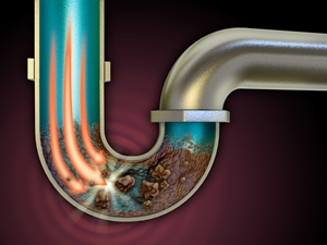 drain cleaning aurora co