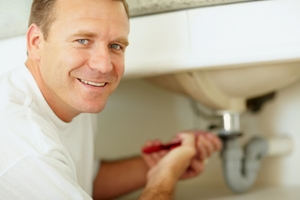 plumber englewood co