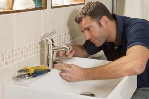 plumber littleton co