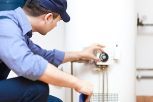 water heaters aurora co